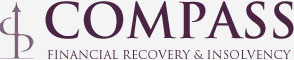 Compass - Financial Recovery & Insolvency
